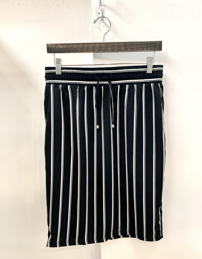Orb Clothing Charlize Skirt