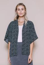 Orb Clothing Scout Kimono