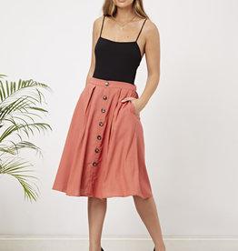 Angel Eye Leah Skirt