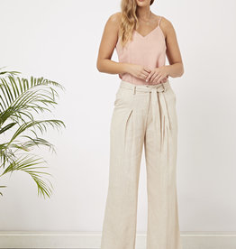 Angel Eye Colette Pants