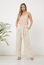 Angel Eye Colette Pants