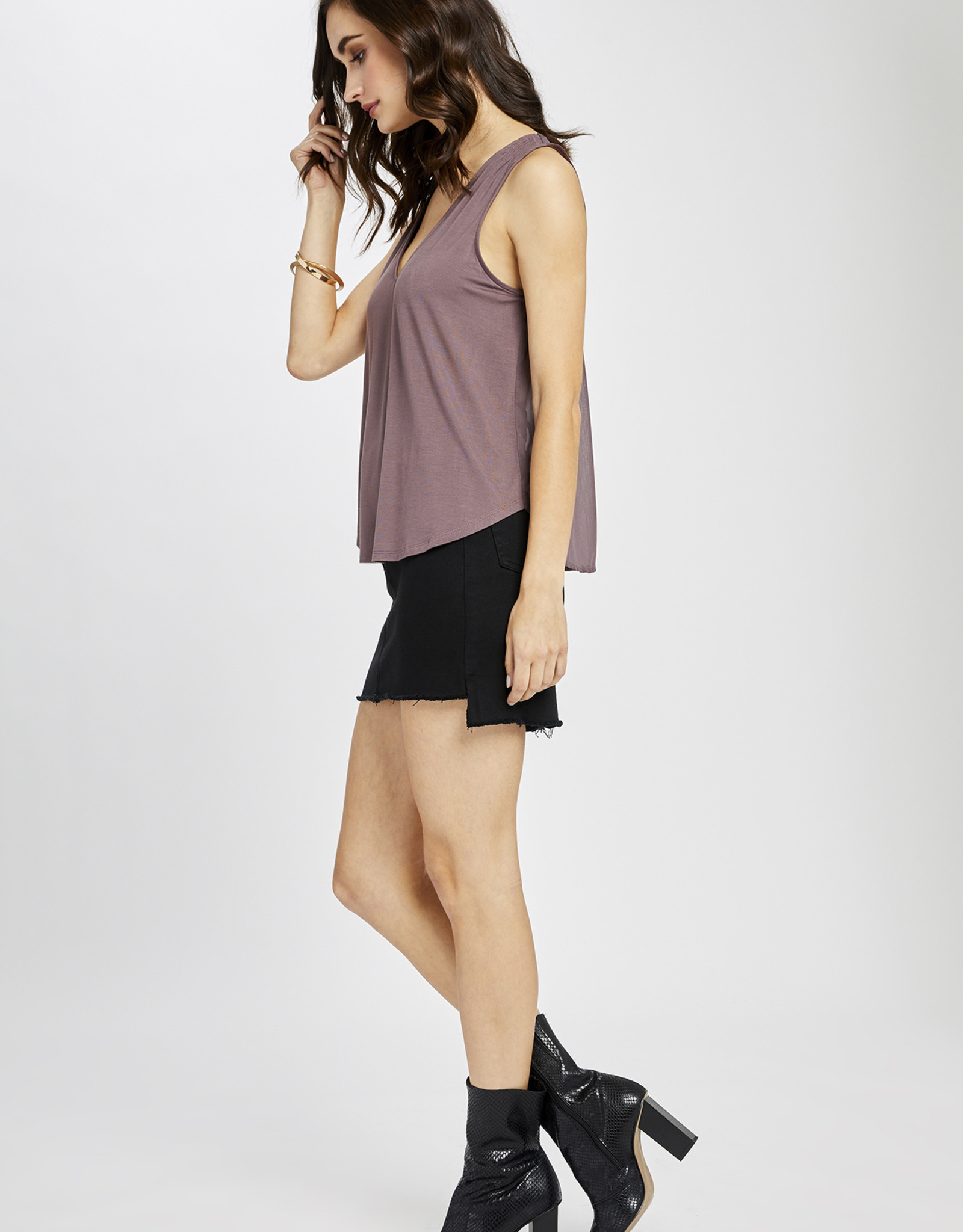 Gentle Fawn Iona Sparrow Top