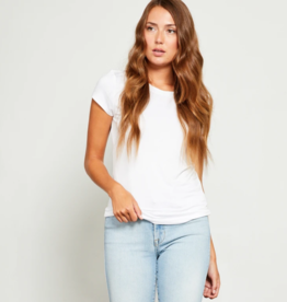 Gentle Fawn Christine Top