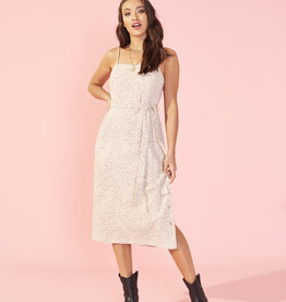 Mink Pink Halsey Dress