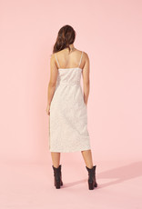 Mink Pink Halsey Dress