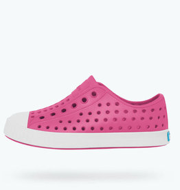 Native Jefferson Kids Hollywood Pink