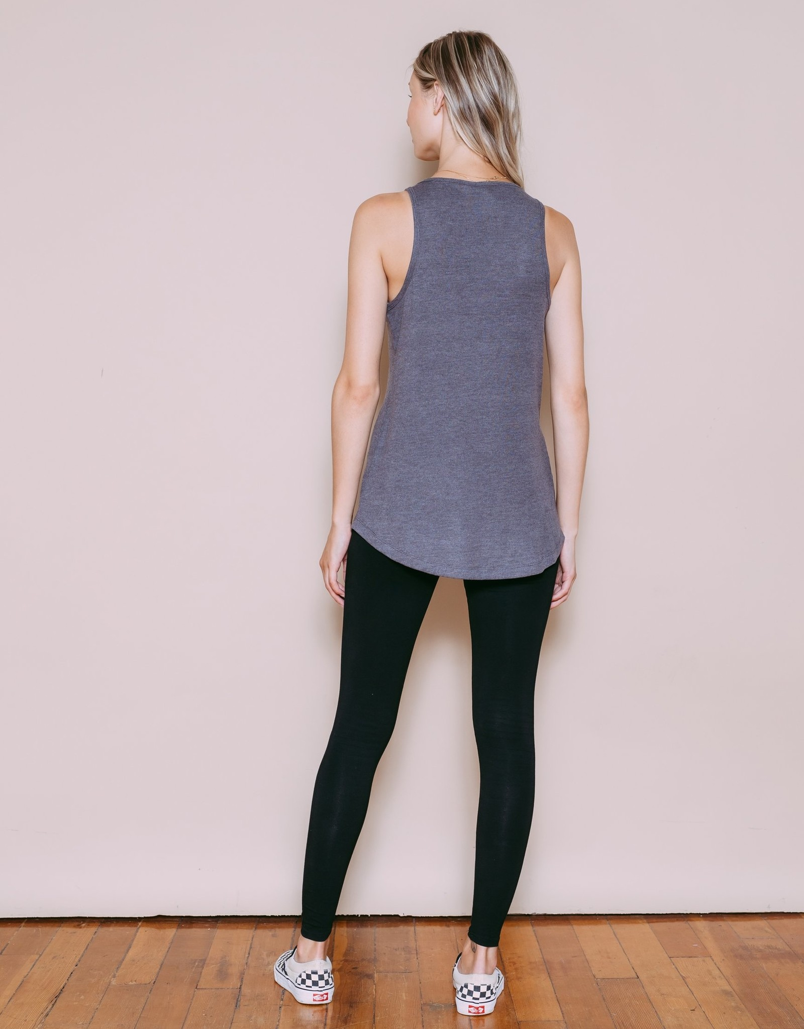 Orb Clothing Eloise Tank
