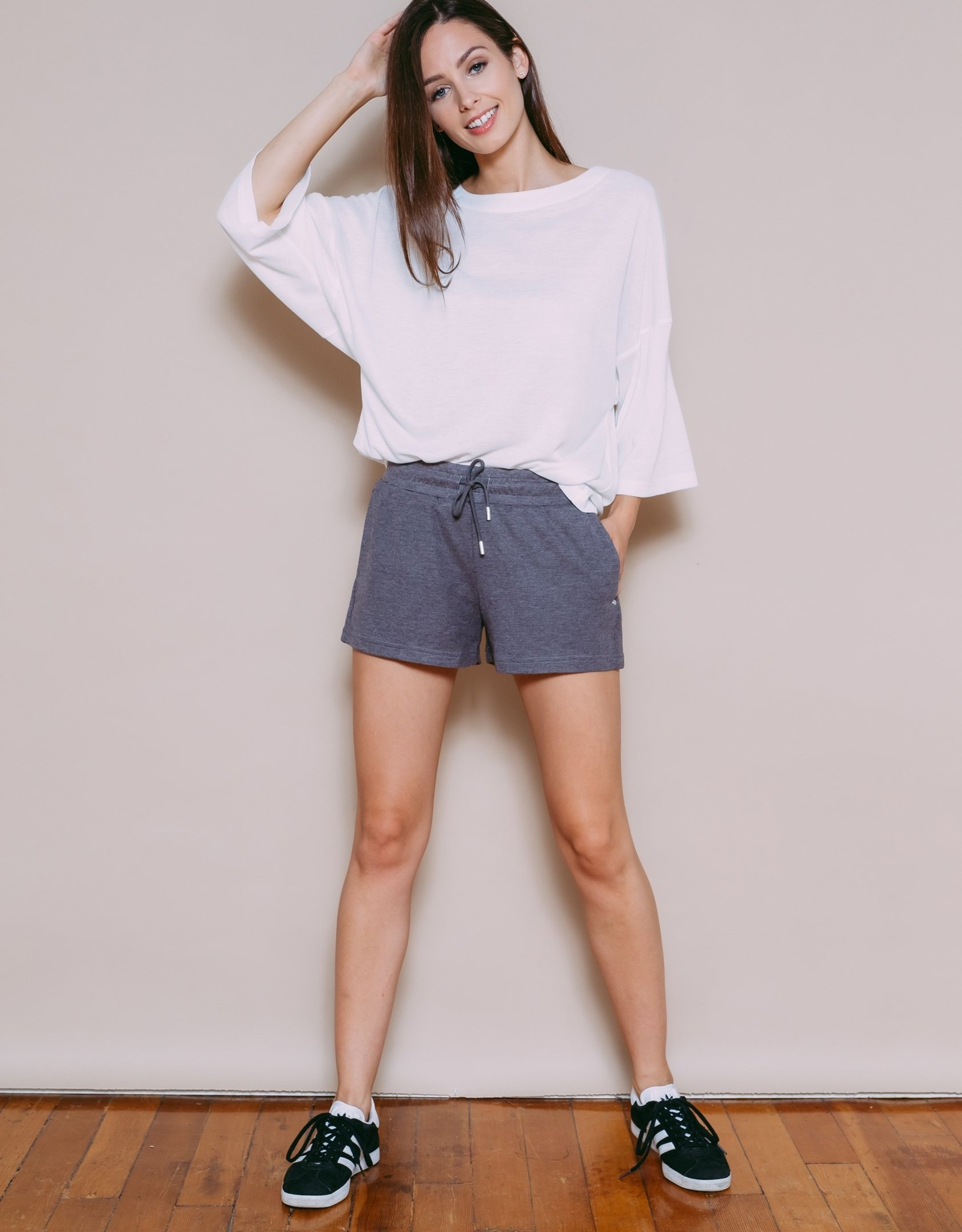 Orb Clothing Dixon Shorts