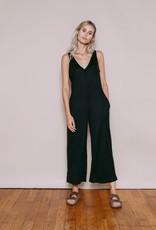 Orb Clothing Brooklyn Romper