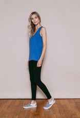 Orb Clothing Claire Reversible Tank