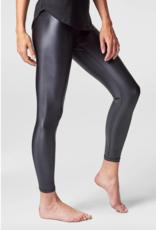 Daub and Design Radiance Legging Black