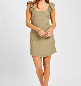Gentle Fawn Dakota Sage Dress