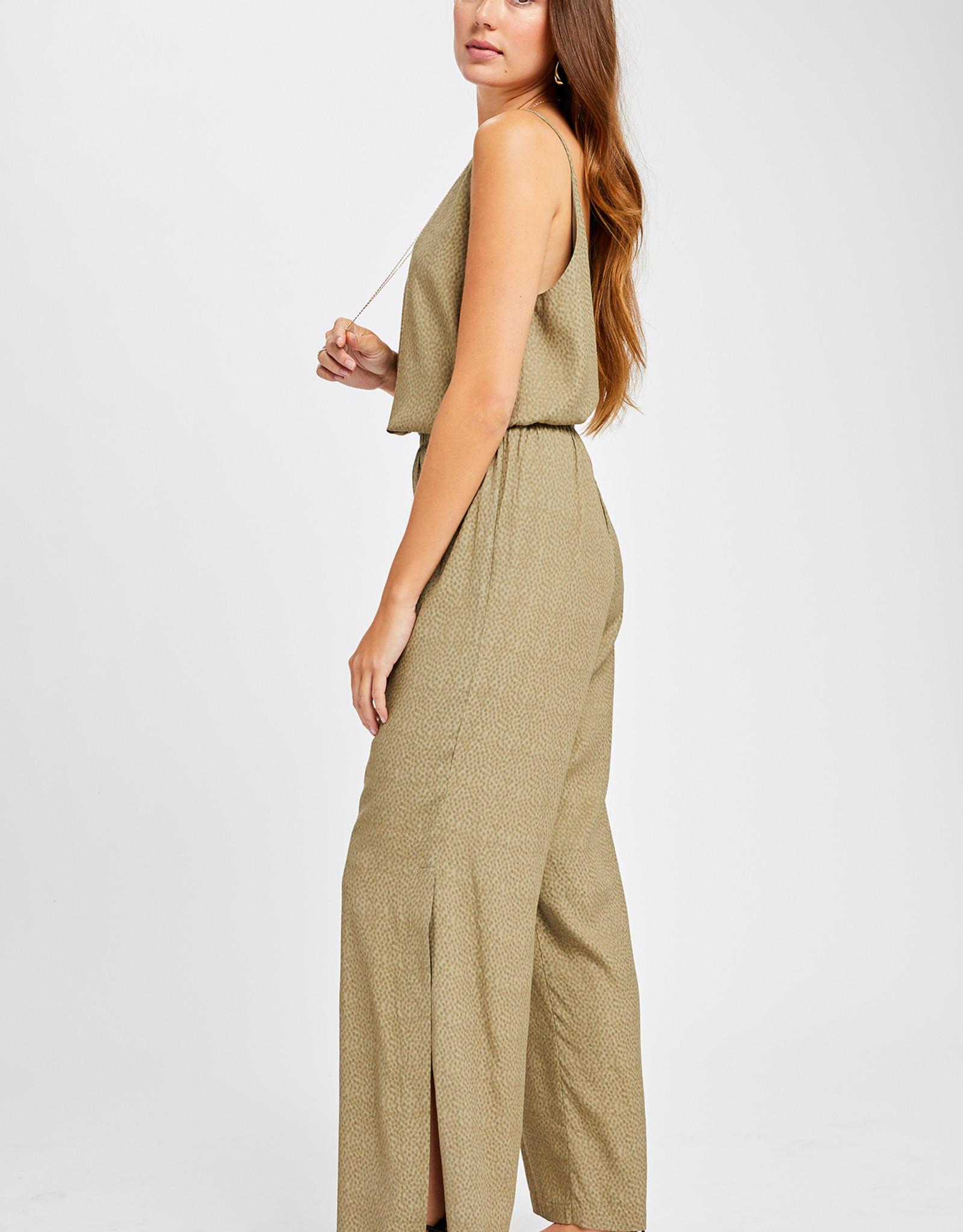 Gentle Fawn Casablanca Sage Pants