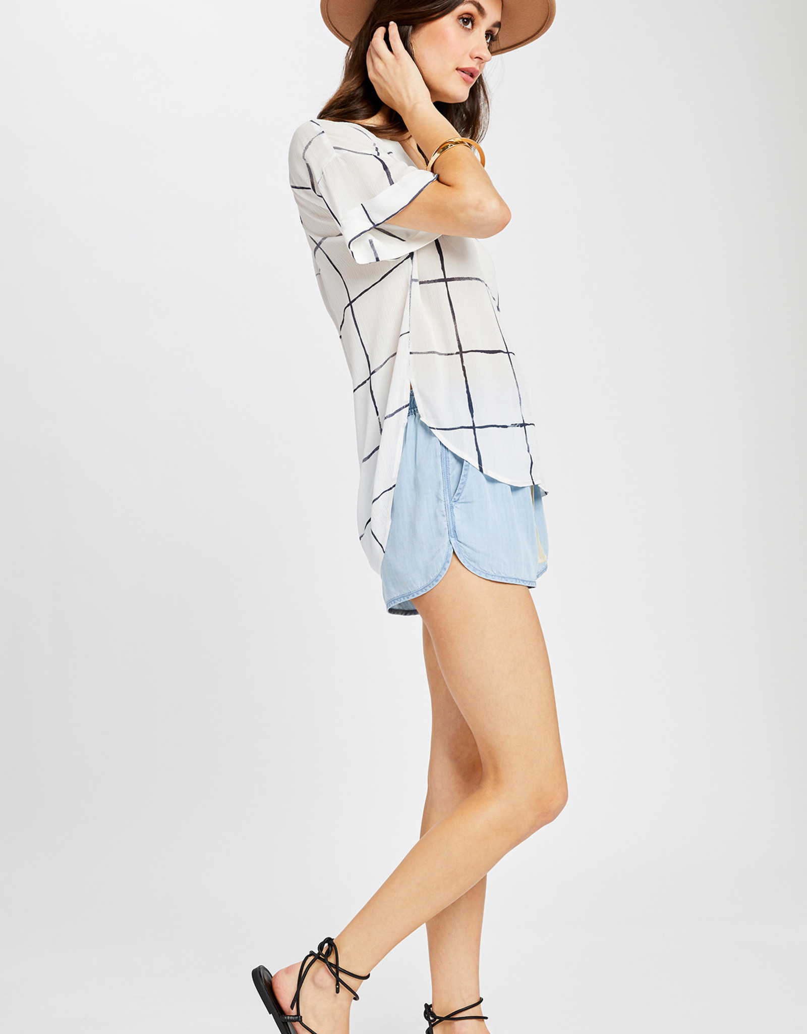 Gentle Fawn Madison Top