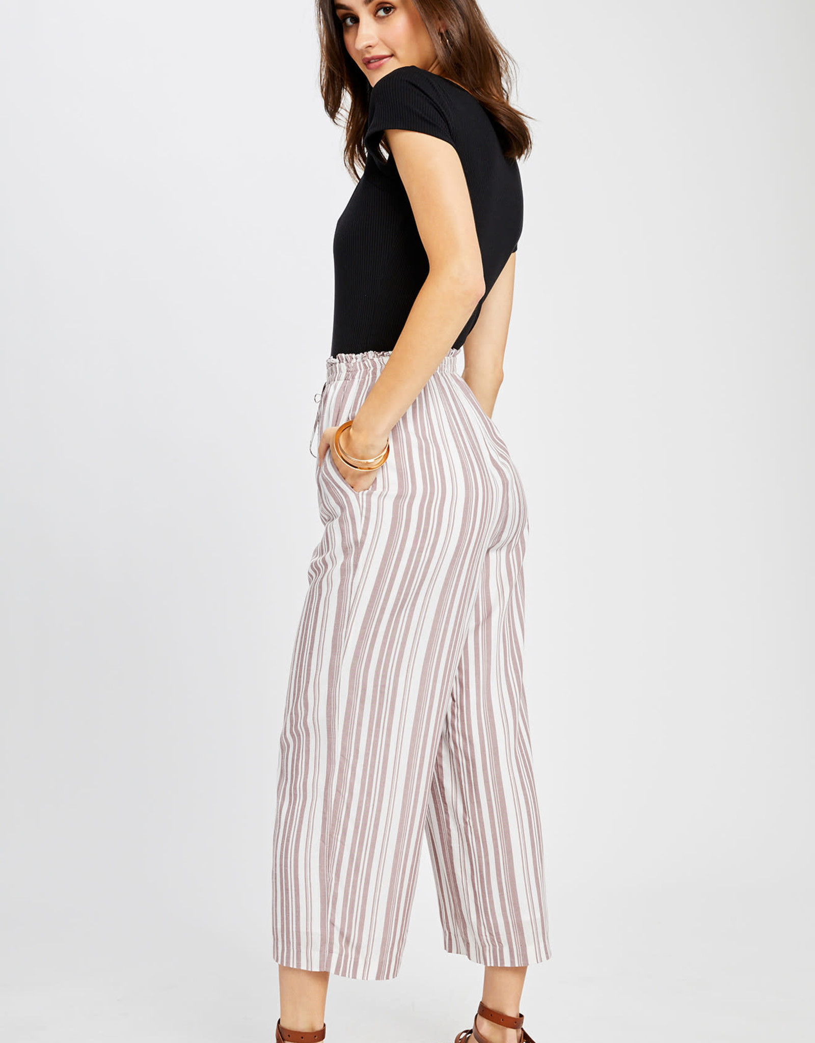 Gentle Fawn Lexington Pants