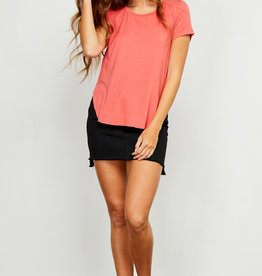 Gentle Fawn Alabama Spiced Coral