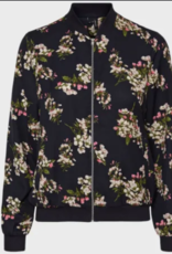 Vero Moda Isabel Bomber Jacket