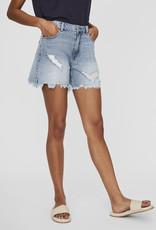 Vero Moda Sara Denim Shorts