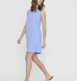 Vero Moda Helen Milo Dress