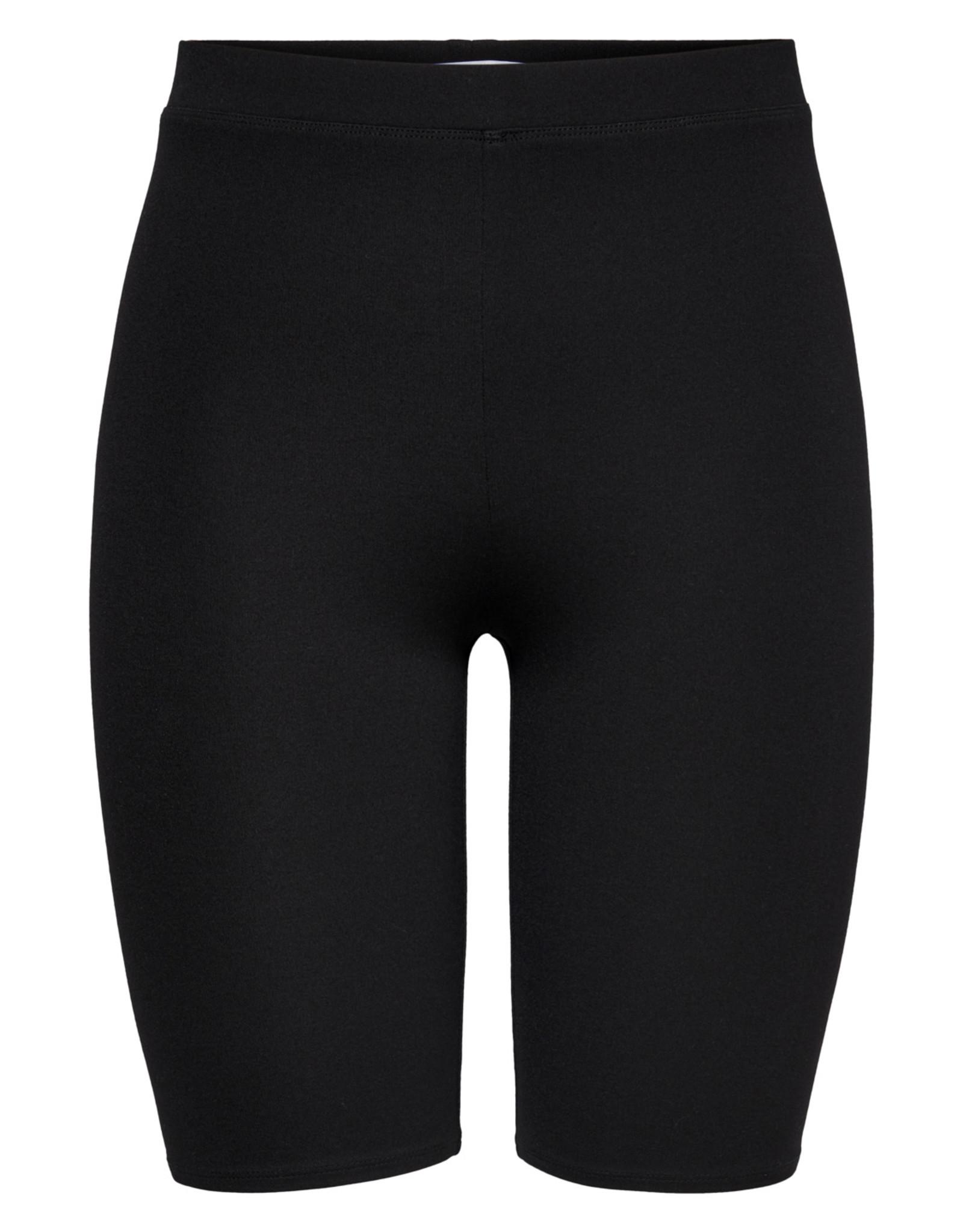 Only Sila Bike Shorts