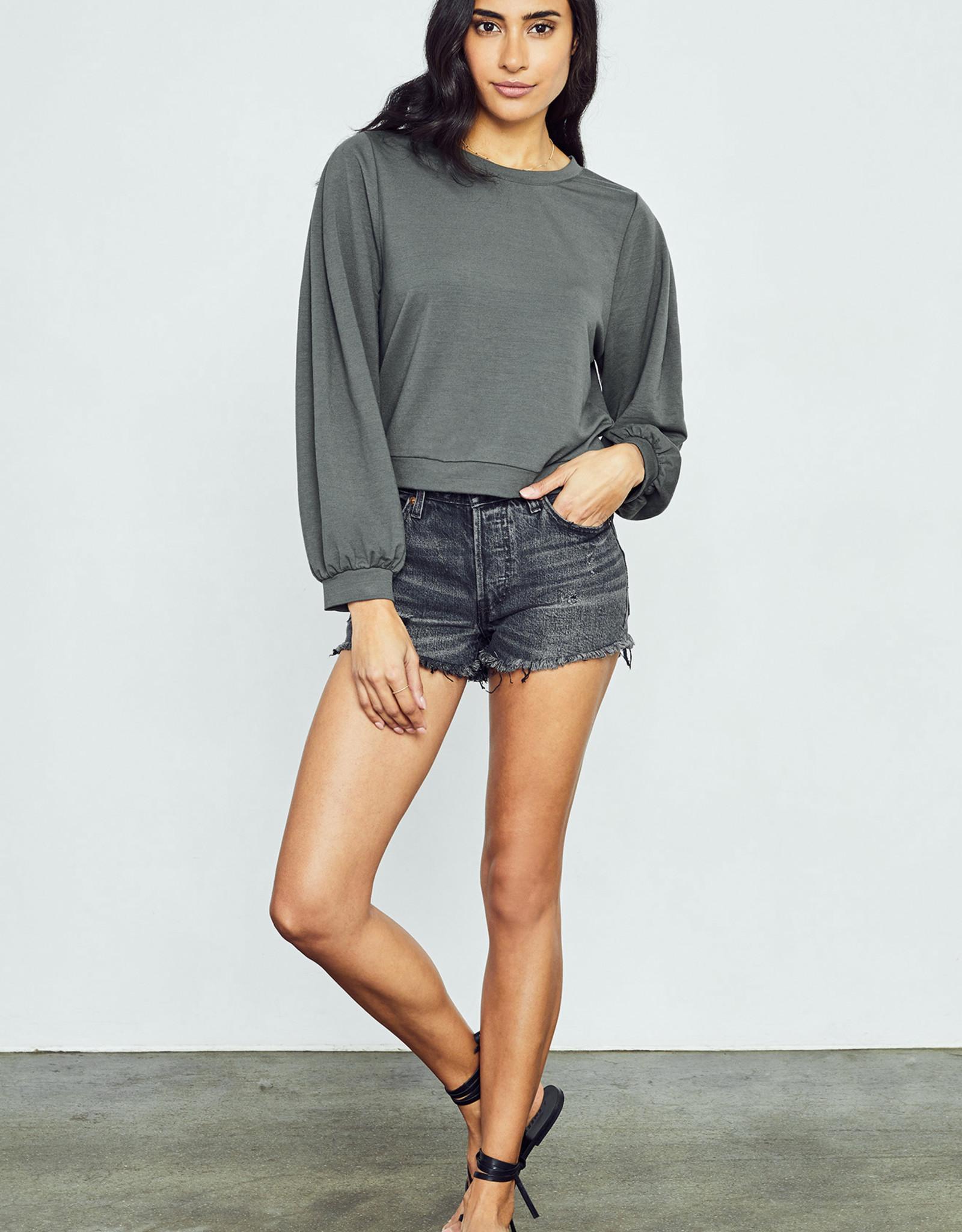 Gentle Fawn Lakewood Sweatshirt