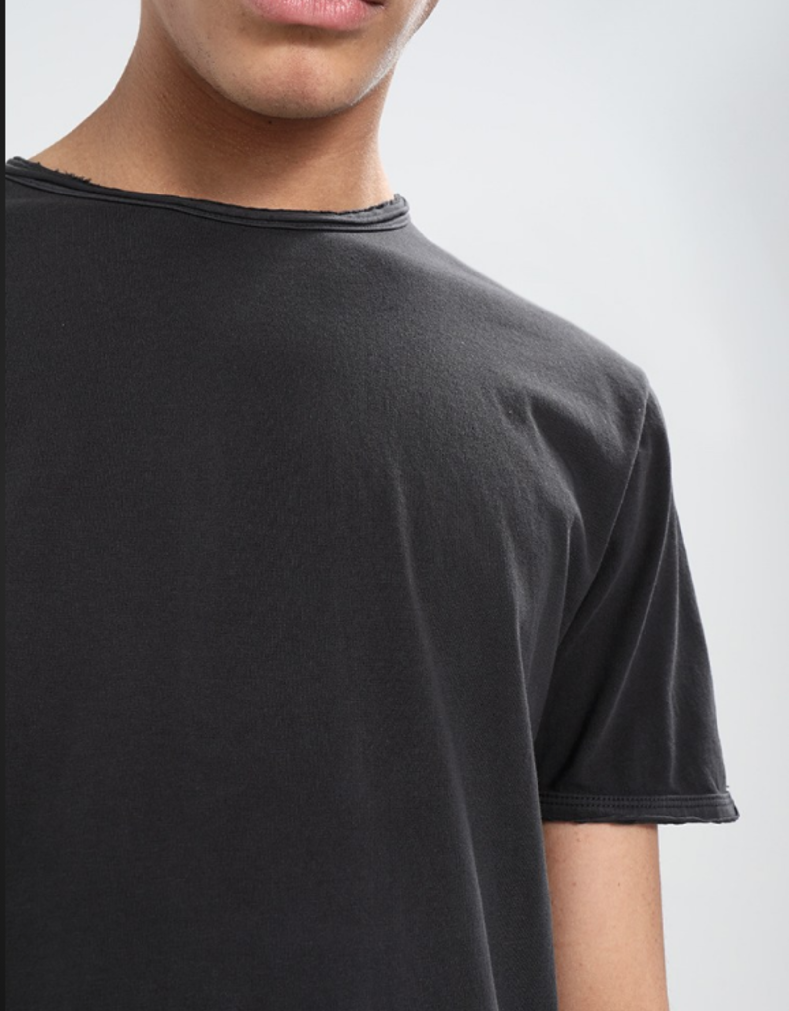 Only and Sons Albert Washed Tee