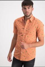 William Ditsy Fruit Shirt