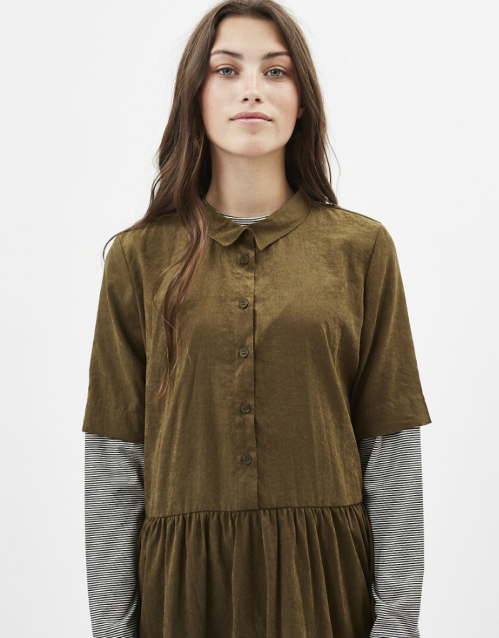 Minimum Bindie Dress