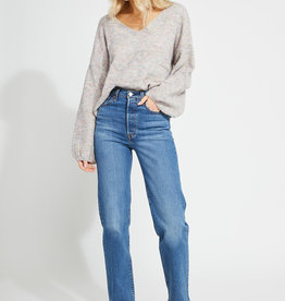 Gentle Fawn Mayer Sweater