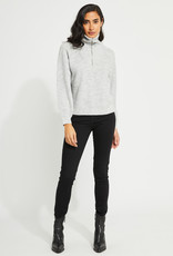 Gentle Fawn Campbell Sweater