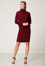 Angel Eye Janet Dress