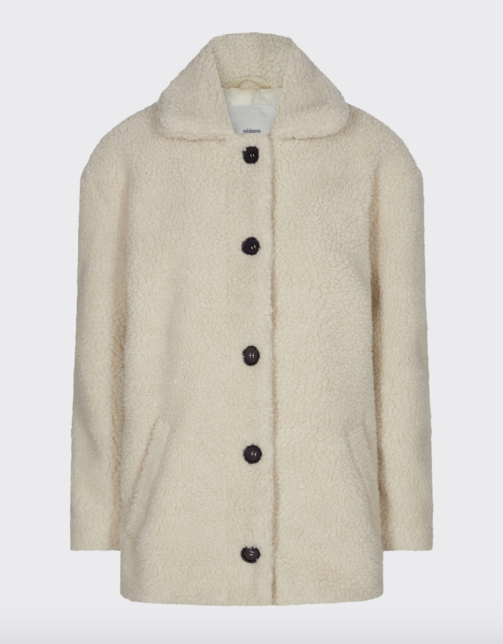 Minimum Tvenny Coat