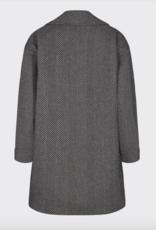 Minimum Lynga Outerwear