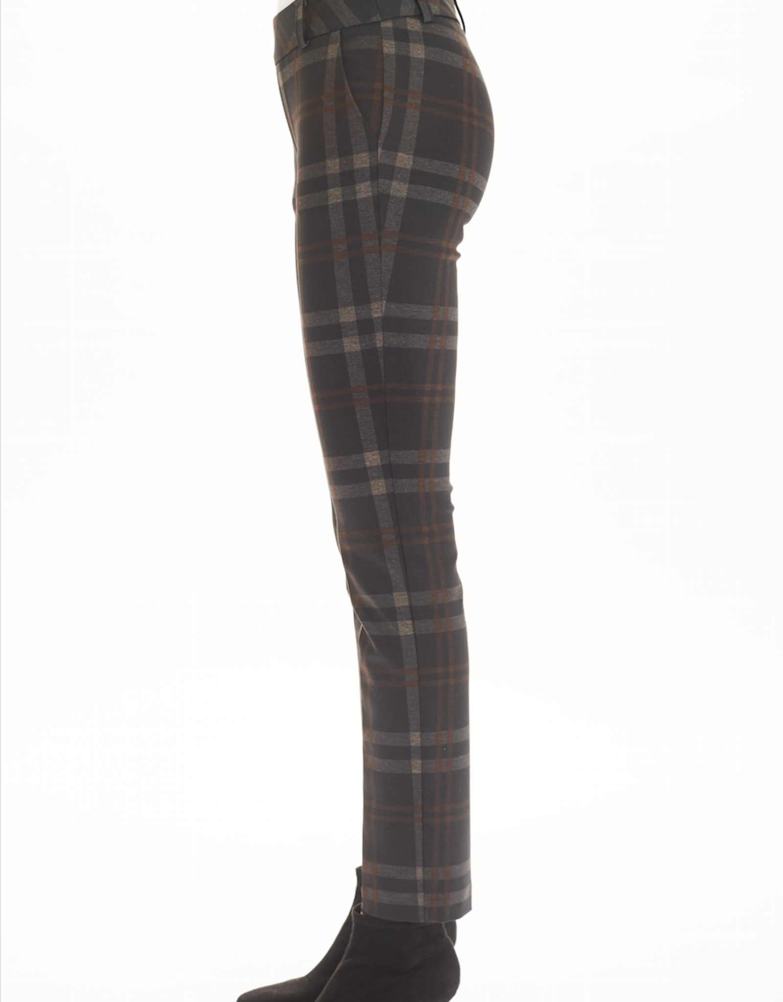 I Love Tyler Madison Belfast Trousers