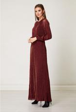 Angel Eye Sierra Dress