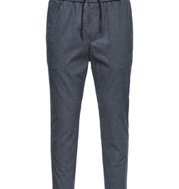Only and Sons Linus Pants
