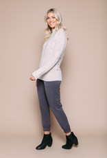 Orb Clothing Ava Sweater