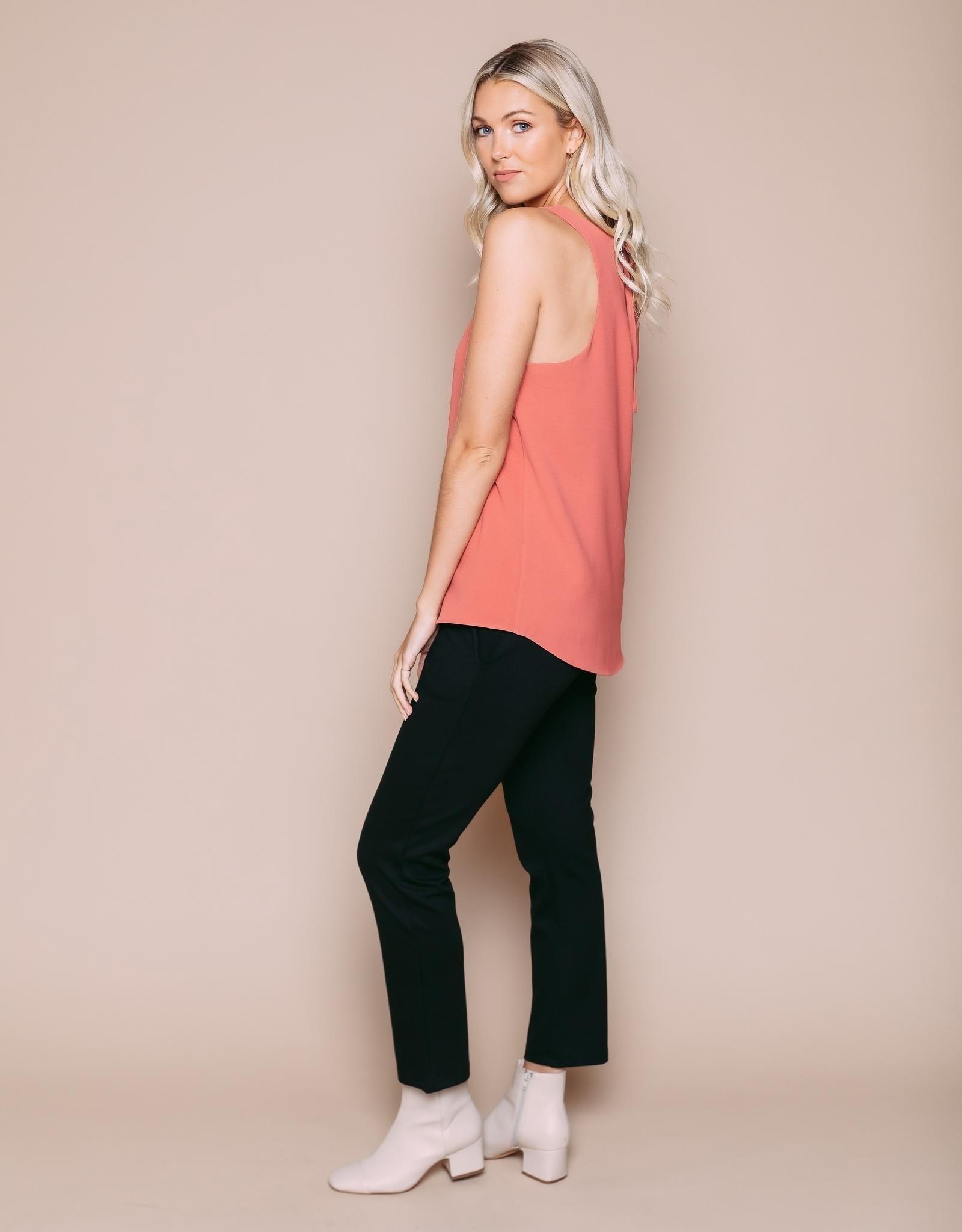 Orb Clothing Maddie Cami