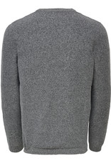 Only and Sons Lennard 7 Crew Sweater