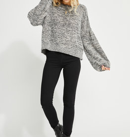 Gentle Fawn Ore H Grey