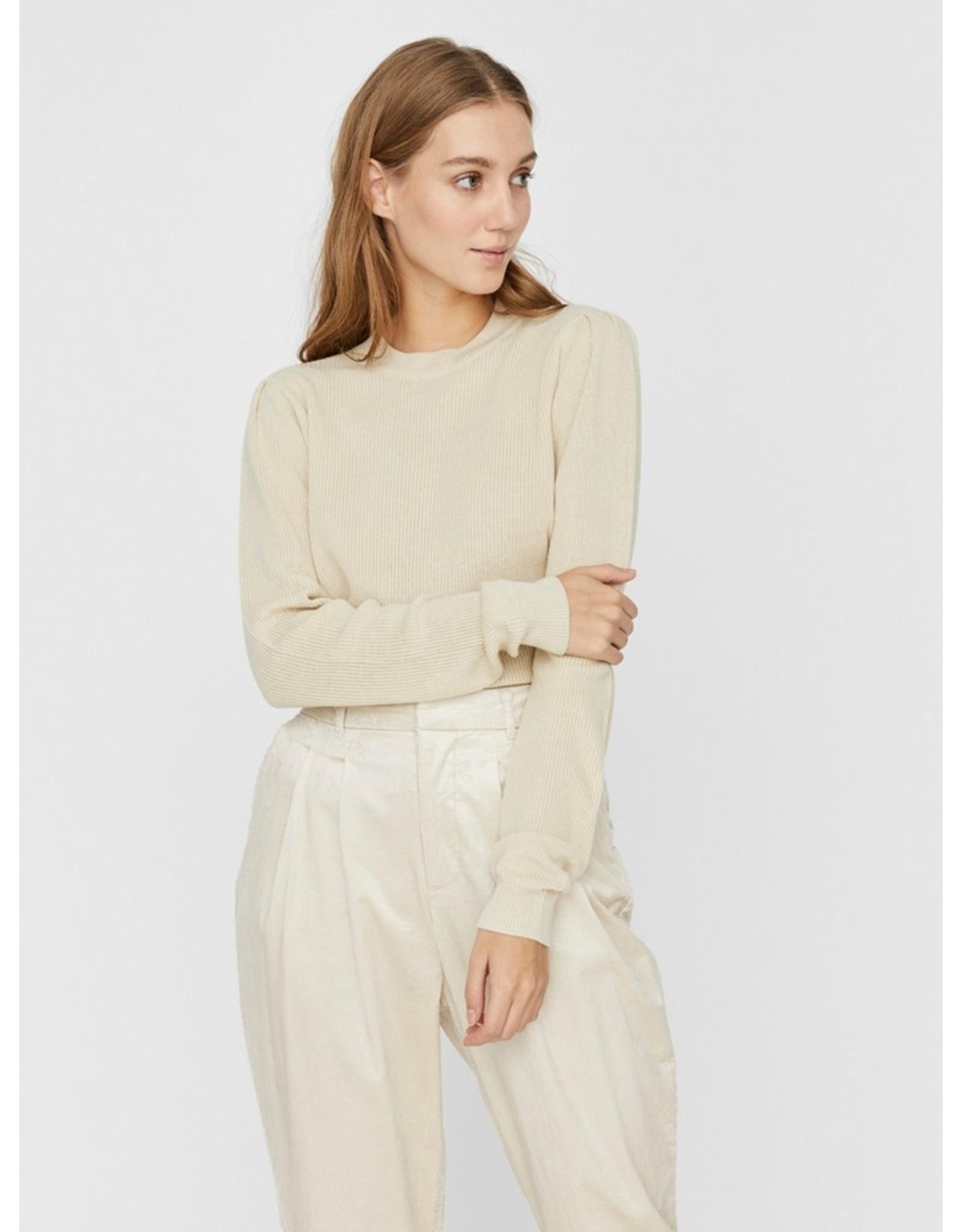 Vero Moda Galexsun Sweater