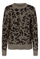 Vero Moda Emma Sweater