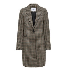 Only Zoe Wool Coat