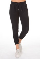 Dex Graphite Pants