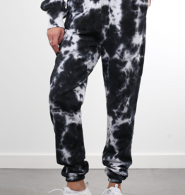 H/R BF Jogger Marble