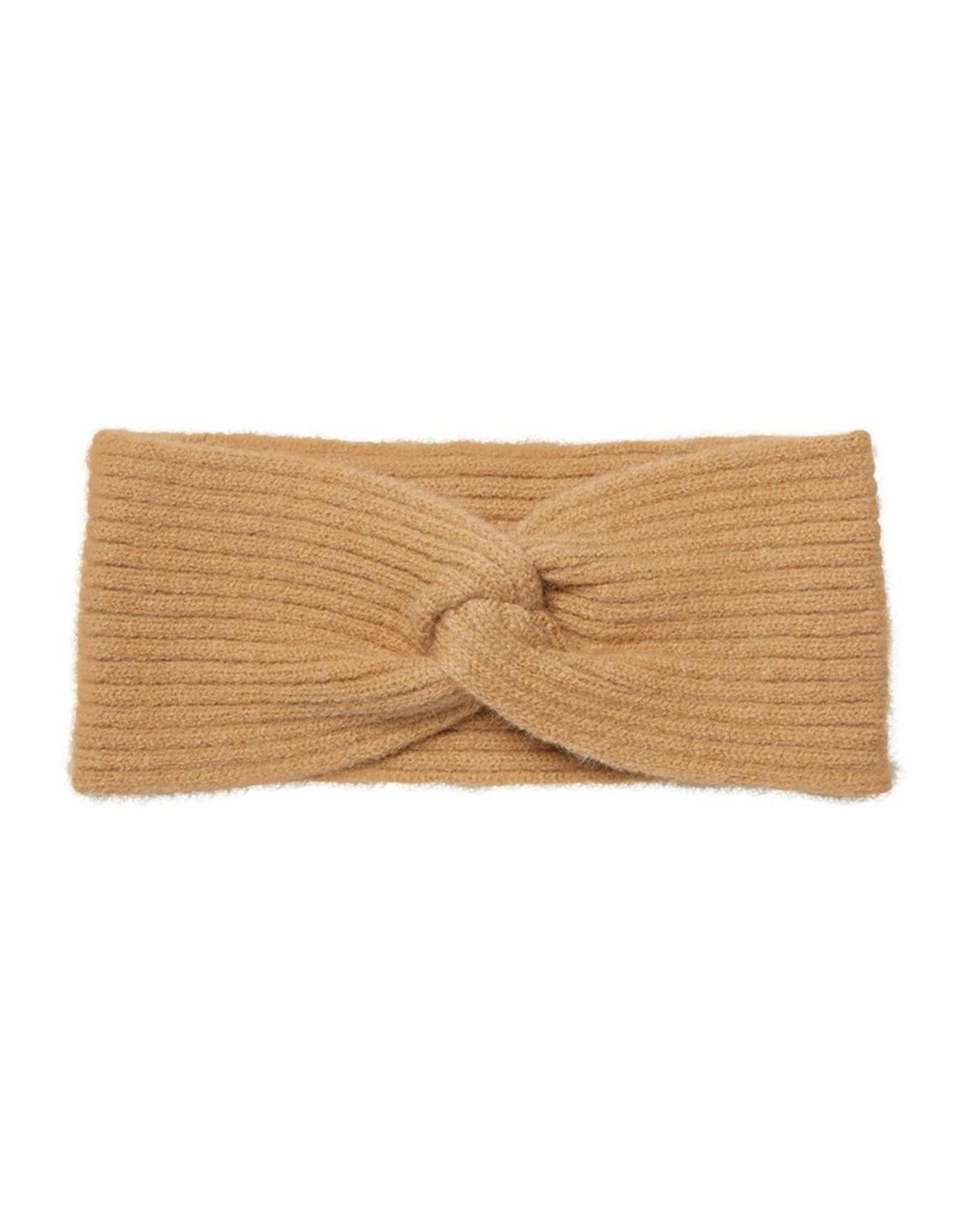 Vero Moda Kayden Headband