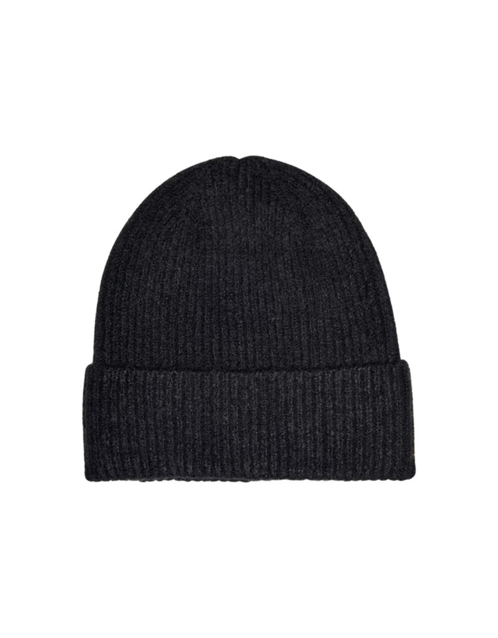 Only Tessie Hat