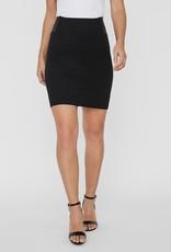 Vero Moda Tava Skirt