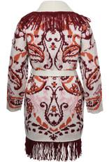 Mink Pink Dynasty Cardigan