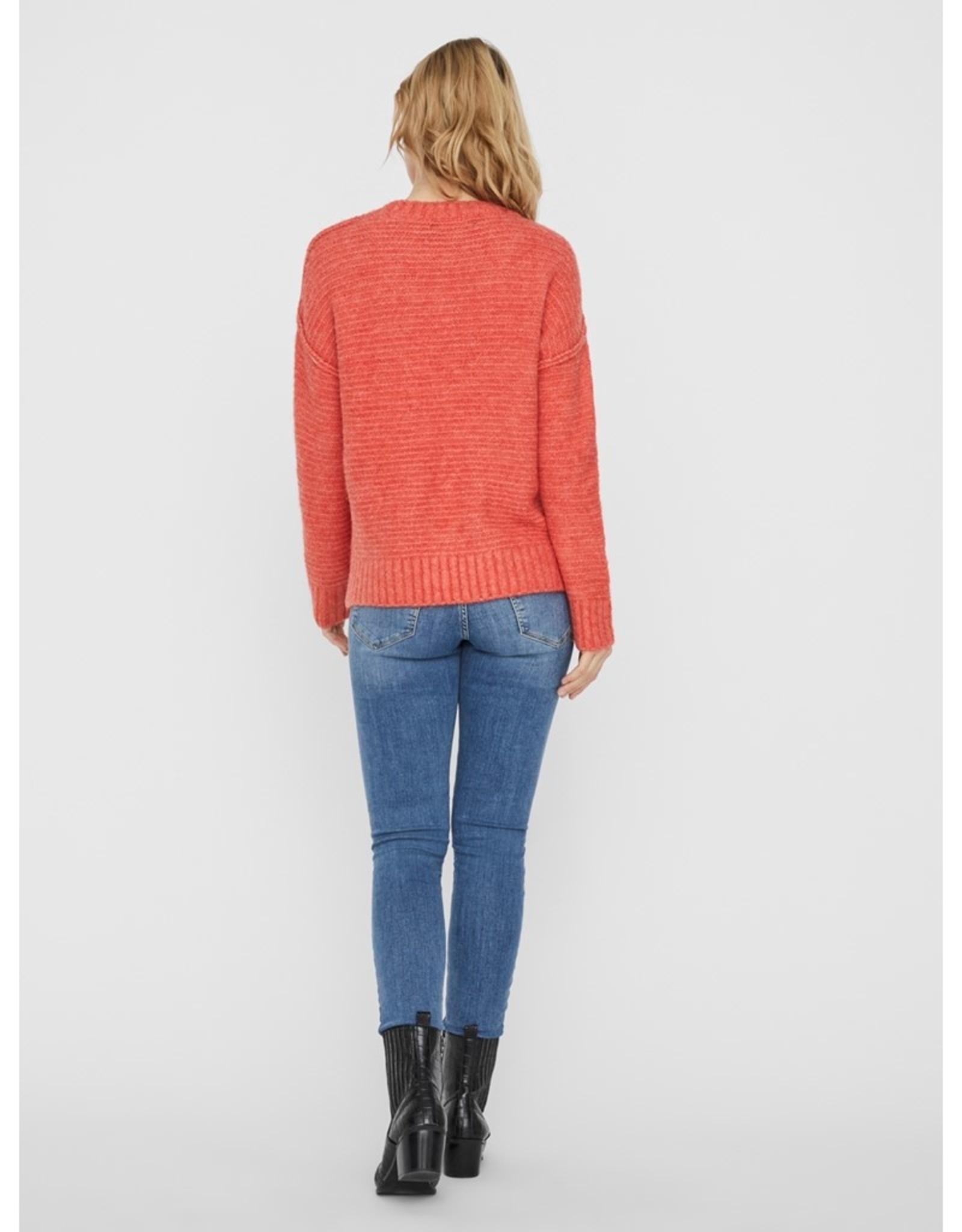 Vero Moda Jade Sweater